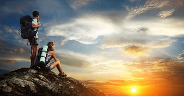 5 Mental habits for reaching your TRUE potential: Habit # 1 – Connect your goal to a specific PURPOSE