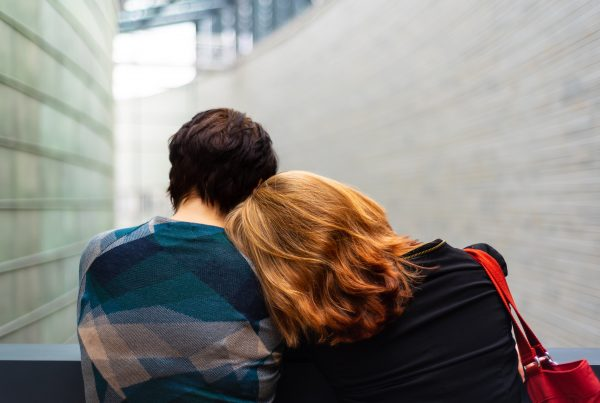 Meaningful Relationships: The biggest deal breakers in relationships