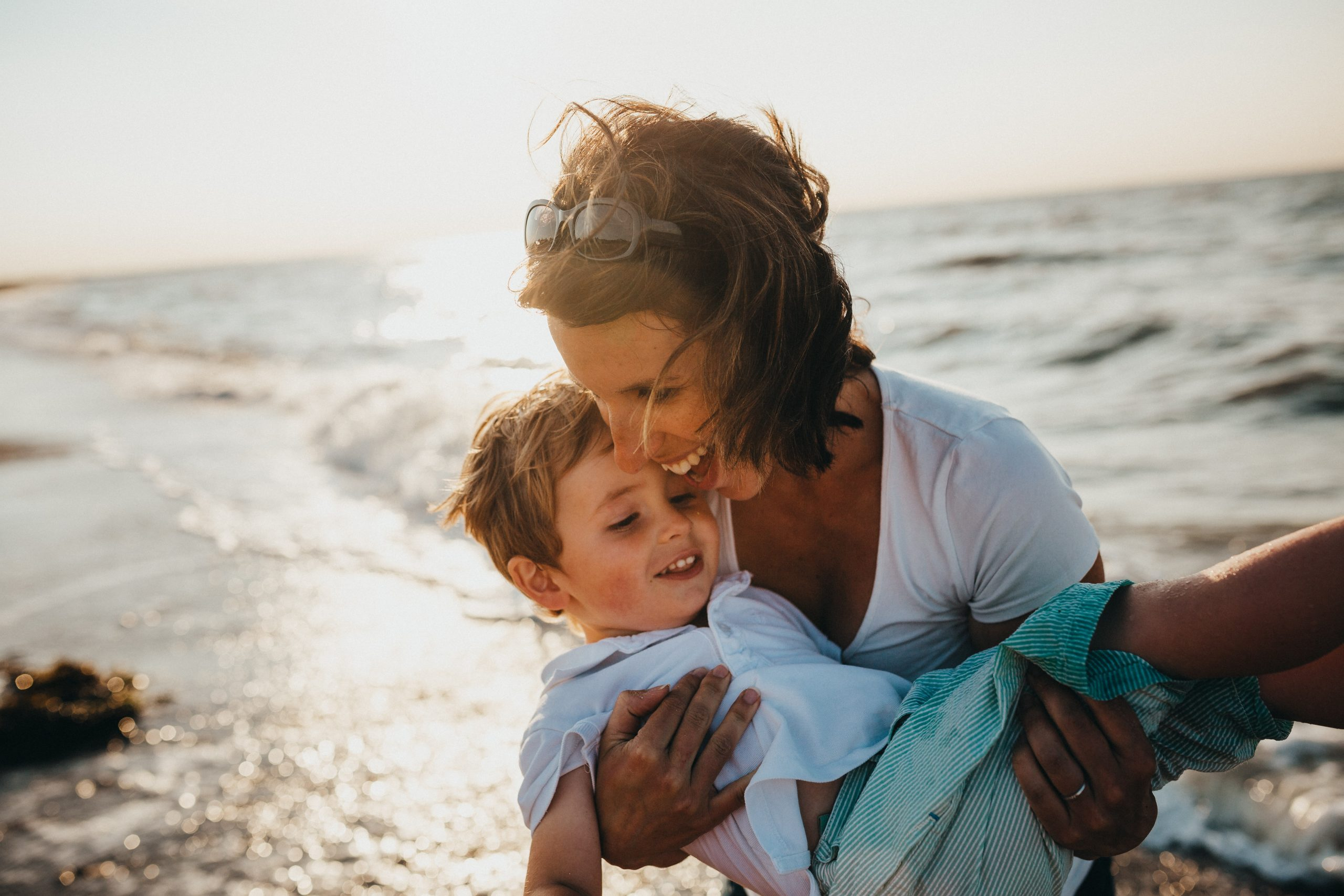 Meaningful Parenting: What you should know about parenting styles